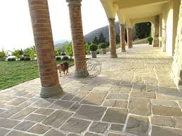 outdoor stone floor tiles. Fine Stone Natural Stone Outdoor Floor Tiles Gh Lazzerini Throughout  Ideas To F