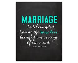 Bible Quotes For Wedding Custom Inspirational Wedding Quotes Christian Marriage Quotes Bible Verses