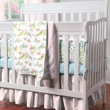 full size of baby nursery mini crib bedding set love birds mini crib blanket love