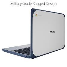 amazon s chromebook c202sa ys02 11 6 ruggedized and water resistant design with 180 degree intel celeron 4 gb 16gb emmc dark blue