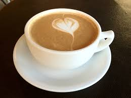 Image result for cup coffee