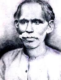 Akshay Kumar Datta