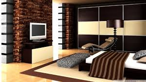 Small Picture 100 ideas Bedroom Wallpaper Designs Designer Wallpaper on weboolucom