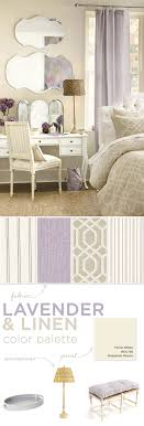 guest bedroom colors 2014. inspired color palettes for spring 2014 guest bedroom colors