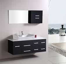 Thin Bathroom Cabinet Contemporary Bathroom Cabinets Bathroom Designs Ideas