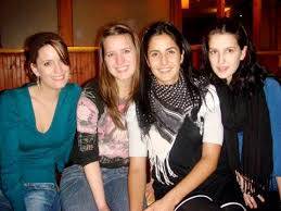 40 Kaif Sisters Natasha Sonia Isabel Mellisa Sarah Inspiration Uff I Have No Sister I Need A Sister