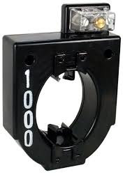 ge control transformer wiring diagram wiring diagram Ge 9t51b0130 Wiring Diagram ge transformer wiring diagram diagrams bay city metering GE Clothes Dryer Wiring Diagram