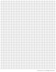 1 Inch Graph Paper Downjackets Co