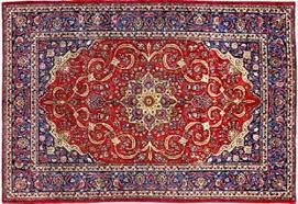 grillo oriental rugs greater boston and the south s grillo 2016 2016