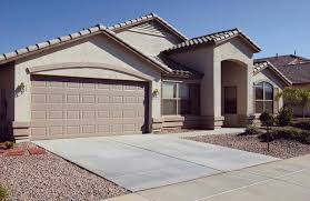 classic short long and flush panel steel garage doors with or without insulation