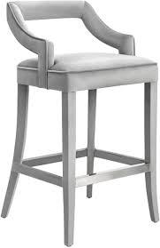 white bar chairs gray metal bar stools howard miller bar stools backless leather bar stools