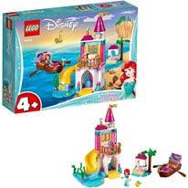 Купить <b>конструктор Lego Ninjago 70683</b> Лего Ниндзяго Бой ...