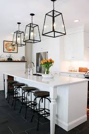 bnib ikea oleby wardrobe drawer. Ikea Luminaire Cuisine Racks Ideas Wonderful Hanging Pot Rack Best Kuchnia Ikea. Bnib Oleby Wardrobe Drawer