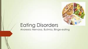 eating disorder anorexia nervosa < p> <p>eating disorder anorexia nervosa