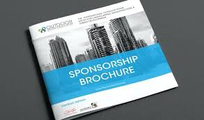 Membership Booklet Template Template Sponsorship Proposal Sample Terms And Conditions Booklet