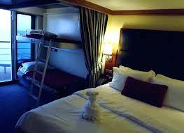 fantasy bunk beds wooden bunk beds for kids fantasy playground wooden bunk beds for kids fantasy