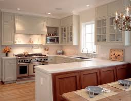 simple kitchen designs for indian homes. Brilliant Indian Simple Kitchen Designs For Indian Homes 7 Throughout For G
