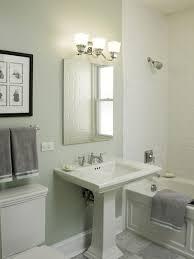 bathroom kohler memoirs pedestal sink houzz small bathroom 29 from small bathroom pedestal sink