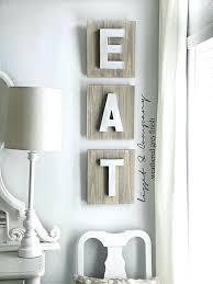 wood eat sign wood eat