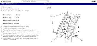 5 pin trailer plug wiring diagram on 5 images free download Ford 7 Pin Trailer Connector Wiring Diagram 5 pin trailer plug wiring diagram 11 4 wire trailer wiring diagram troubleshooting ford 7 pin trailer wiring ford 7 pin trailer plug wiring diagram