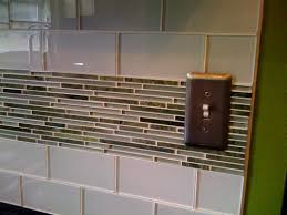 Tiling For Kitchen Walls Kitchen Wall Tile Ideas Pretty Kitchen Tile Designs With Kitchen