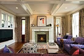 fireplace tile designs contemporary fireplace surround for warm modern fireplace tile ideas slate tile fireplace design