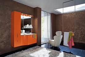most beautiful bathrooms designs. Terrific Beautiful Bathroom Designs With Modern Contemporary Layout Photo Decoration Inspiration Most Bathrooms O