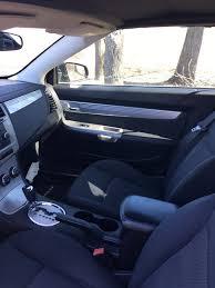 2010 chrysler sebring 2dr convertible touring 16656238 8