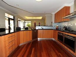 Small Picture 28 House And Home Kitchen Designs Log Cabin Kitchen Designs