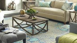 company c rugs popular company c rugs throughout oasis blue wool rug by down rugs cotswold company c rugs