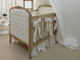 baby cribs luxury inspiring ideas for creating a unique crib with custom  bedding collections