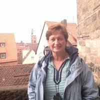 Bette J Litchfield Mcdermott - Health Information Management ...