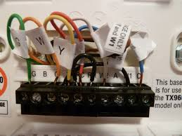 lux tx9600 not running auxiliary heat hvac diy chatroom home lux 1500 thermostat wiring diagram lux tx9600 not running auxiliary heat lux wiring new jpg