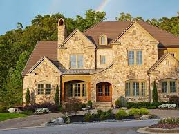 Small Picture 270 best BEAUTIFUL HOMES images on Pinterest Beautiful