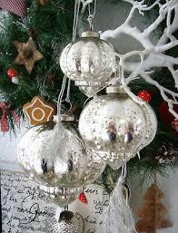 Christbaumschmuck Weihnachtsschmuck Weihnachtskugel Kugeln