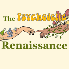 The Psychedelic Renaissance: A look into the psychedelic revival movement in Southern Arizona.