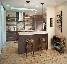 Kitchen Redesign Condo Kitchen Redesign With Andrea Jakubczak Green Homes
