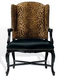 Ralph Lauren Home s Best Furniture Designs s