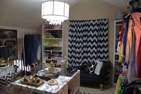 office in a wardrobe. Walk In Closet, Closet Island Office A Wardrobe