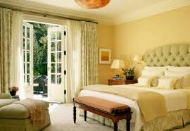 Light Yellow Bedroom Yellow Bedrooms Home Design Ideas And Architecture With Hd