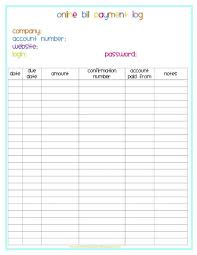 Credit Card Payment Plan Credit Card Payoff Calculator Xls Payment Plan Spreadsheet Template
