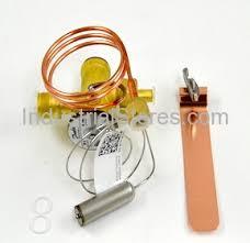 lennox 5 ton. lennox-12j19-thermostatic-expansion-valve-kit-35-5ton- lennox 5 ton