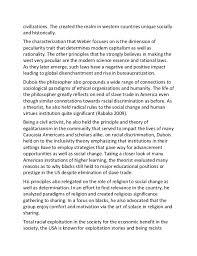 karl marx essay on capitalism karl marx and capitalism essays marx on capitalism essay