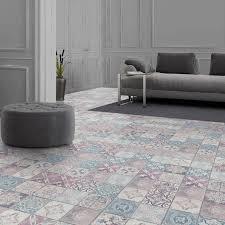 mediterranean 8mm tile effect laminate morocco 2 058m2 flooring depot