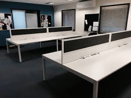 giant office furniture. Giant Office Furniture On 158 Victoria St, North Geelong, VIC 3215 | Whereis® F