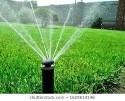 Irrigation Services Images, Stock Photos & Vectors | Shutterstock