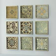 ... Modern Design Make Your Own Wall Art Pleasant Idea With Top 25 Best Diy  Ideas On ...