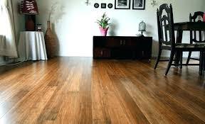 vinyl plank flooring bamboo s armstrong menards