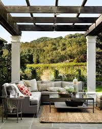 78 Best Outdoor Furniture Collections McGuire Furniture Images On Mcguire Outdoor Furniture