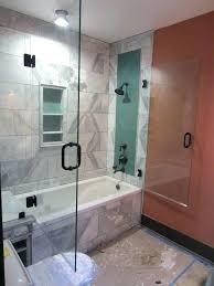 tub shower doors tub shower doors custom glass tub shower doors tub shower doors glass tub
